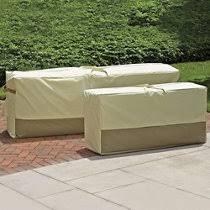 suncast extra large deck box improvements catalog