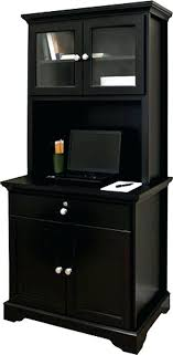 lateral file cabinet with hutch file cabinet with hutch hopblast co