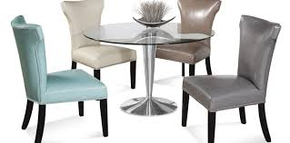 dining chair fine dining glass dining round dining room tables