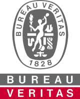 bureau veritas valence bureau veritas certification hong kong limited room 23 25 10 f