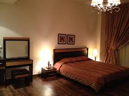 chambre d hote al鑚 h i s al manzil suites hotelのホテル詳細ページ 海外ホテル予約