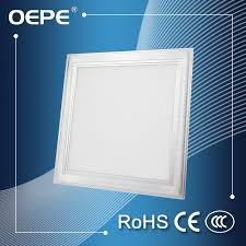 Drop Ceiling Light by Led Drop Ceiling Light Panels Led Drop Ceiling Light Panels