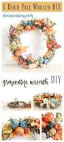 How To Make Fall Decorations At Home 100 How To Make Fall Decorations At Home 12 Amazing Diy