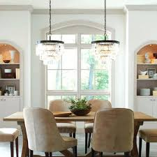 Best Chandeliers For Dining Room 100 Lowes Canada Dining Room Lighting 30 Best Lighting