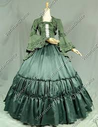 Victorian Dress Halloween Costume 139 Victorian Dresses Images Victorian Dresses