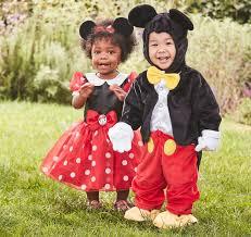 Mickey Mouse Halloween Costume Teenager 100 Baby U0027s Halloween Images