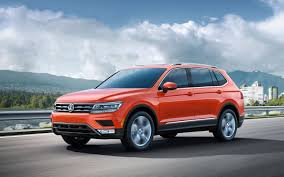 volkswagen jeep tiguan kelly automotive group cars com names 2018 volkswagen tiguan