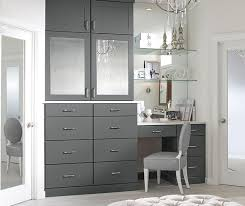 Shaker Style Bathroom Vanity by Shaker Style Bathroom Cabinets Diamond Cabinetry
