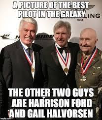Star Wars Day Meme - 37 epic mormon star wars memes lds living