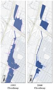 Fema Flood Maps Floodplain Maps U2013 North Shoal Creek Neighborhood Association