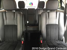 the car seat lady u2013 dodge grand caravan