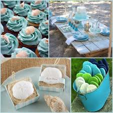 theme bridal shower decorations themed bridal shower ideas hotref party gifts