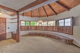 1950s homes 1950s ranch house by robert byrd asks 985k in sherman oaks