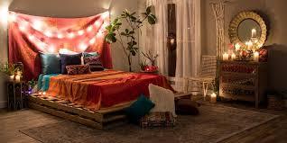 black friday bedroom furniture deals bedroom 301 best bohemian decor images on pinterest spaces live