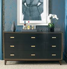 Gray Bedroom Dressers Why Bedroom Dressers Should Seven Drawers The Mine