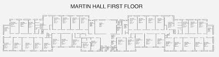 What Is A Floor Plan Loan by Floor Planning Finance Part 22 Floor Plan Finance Floor Plan