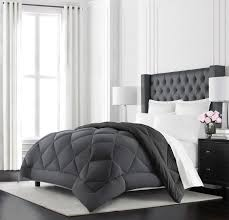 Gray Down Comforter 17 Best Bedding Sets You Can Buy On Amazon U2013 Ease Bedding With Style