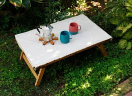 The Great Outdoors Patio Furniture Browse Outdoor Furniture Archives On Remodelista