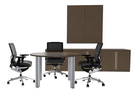 Used Office Furniture Riverside Ca by Executive Private Office