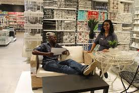mr price home decor best of south coast 2015 best home decor store south coast herald