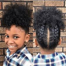 plaited hair styleson black hair min hairstyles for braided updo hairstyles for black hair best