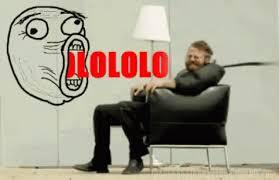 Lol Meme Gif - lol meme gif lol meme blow discover share gifs