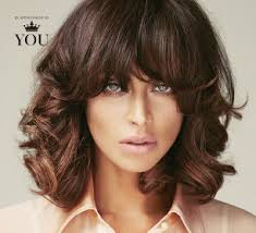 hairstyles new ealand latest hair products news modern trend hair styles nz
