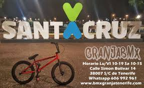 motocross bike shop granja bmx bike shop granjabmx twitter