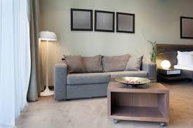Schlafzimmer Accessoires Feng Shui Fürs Schlafzimmer So Richtest Du Es Richtig Ein
