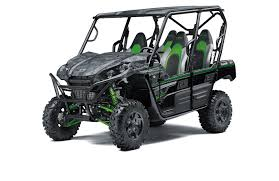 easy finance for your kawasaki motorcycle atv utility vehicle