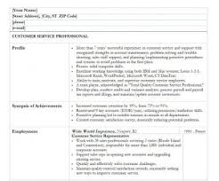 successful resume templates resume template 85 excellent with photo format in doc u201a yes or no