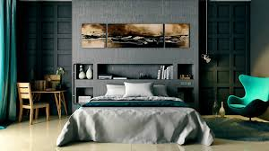 bedroom captivating stylish bedroom designs beautiful creative