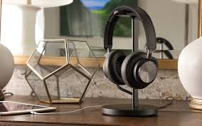 15 must have gadgets for architects 40 gift ideas for architects and interior designers contemporist