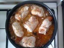 cuisiner escalope de dinde recette escalope de dinde au roquefort 750g