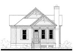 classical house plans house plan search results from allison ramsey architects