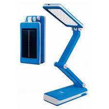 solar lamps in hyderabad telangana solar power lamp suppliers