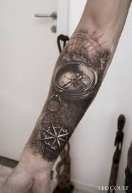 chandler alexis tattoo 160 best тотем images on pinterest sleeve tattoos tatoos and