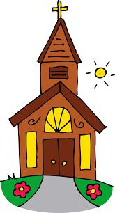 porch clipart sunny cliparts