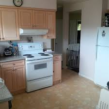 Kitchen Cabinets Burnaby Suncrest South Burnaby Houses For Sale
