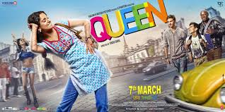 queen 5 of 8 extra large movie poster image imp awards