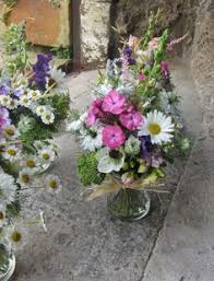 wedding flowers ayrshire june wedding flowers by catkin www catkinflowers co uk this