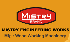 Woodworking Machinery Manufacturers India by Mistry Entieering Works Wood Working Machinery Bhanvad Gujarat India
