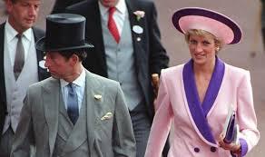 Princess Diana Prince Charles Bbc Postpones Documentary Claiming Prince Charles Used U0027spin