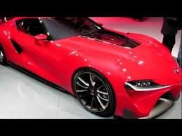 toyota celica price toyota celica 2016 car release and reviews 2018 2019