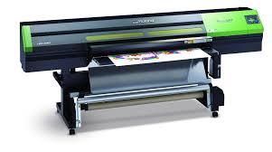 lec 540 versauv olymp electronic roland dg distributor