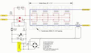 welding machine wiring diagram pdf wiring diagram and schematic