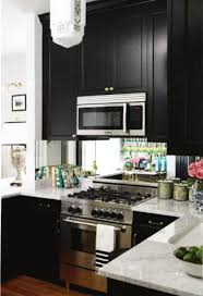 Backsplash Ideas For Small Kitchen Buddyberries Com by Round Robin Teal Server Dips And Black