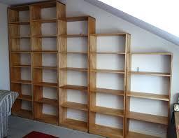 custom cabinets melbourne luxury cabinets makers bookshelves