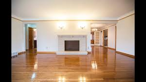 Laminate Flooring Cleveland Ohio 571 Meadowlane Dr Cleveland Oh 44143 Homes For Sale In