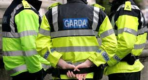 Garda Memes - gardai overtime ban imposed between now and christmas according to